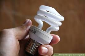 how to remove a stuck light bulb recessed how to change a stuck lightbulb 7 steps with pictures wikihow