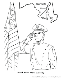 printable veterans day cards veterans day cards printable free gotpaulie info