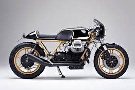 martini livery motorcycle guzzi le mans by kaffeemaschine bike exif