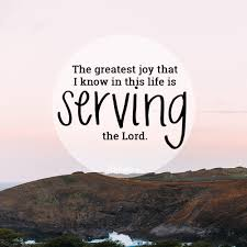 quotes about helping others in the bible a prayer for serving others with joy your daily prayer april