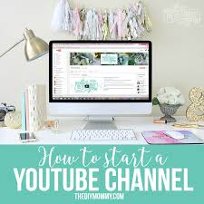 Home Design Studio Pro Youtube How To Start A Youtube Channel Tips Tricks And Secrets For Diy