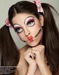 Evil Doll Halloween Costume 434 Halloween Images Evil Clowns Halloween