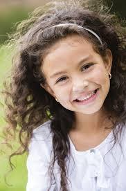 coupe de cheveux fille 8 ans 20 idées de coiffure pour enfant fille ou garçon l express styles
