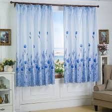 exquisite decoration short curtains for bedroom windows impressive