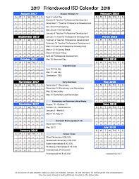when is thanksgiving 2014 calendar calendar friendswood isd