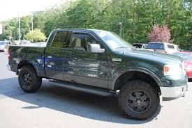 Ford F150 Truck 2004 - gallery of ford f 150 xlt lariat 54 triton 4x4