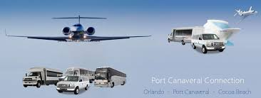 Car Service From Orlando Airport To Port Canaveral Port Canaveral To Orlando Airport Shuttle Service