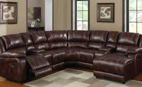sofa recliner leather sofa gorgeous leather recliner sofa dubai