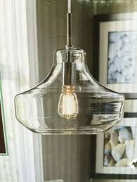 Edison Pendant Light Fixture Vintage Chandelier Diy Led Glass Pendant Light Pendant Edison Lamp