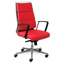 Ikea Armchairs Uk Desk Chairs Red Leather Office Chairs Uk Desk Chair Med And