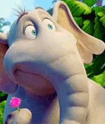 popular horton hears gifs u0027s sharing