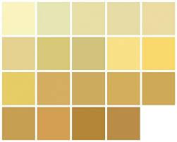 cream ivory yellow paint wall colors blue ivory cream yellow black