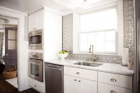 kitchen ceramic tile backsplashes pictures ideas tips from hgtv of