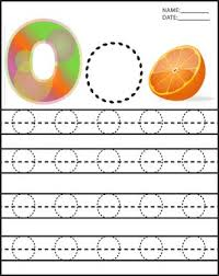 the 25 best letter o worksheets ideas on pinterest letter o