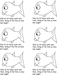fish scale template