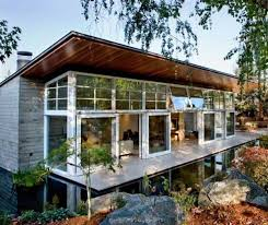 sustainable home design sustainable home design interesting sustainable home best
