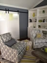 grey green living room u2014 smith design green grey living room ideas