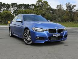 2014 bmw m news reviews msrp ratings with amazing images