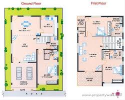Home Design Plans With Vastu House Plans With Vastu West Facing House Design Plans