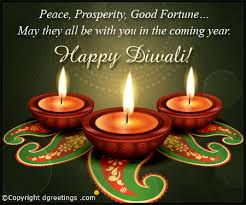 diwali cards diwali sms in