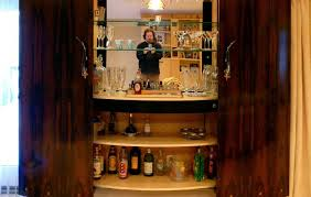 cabinet satisfactory diy bar cabinet ideas bright kitchen bar