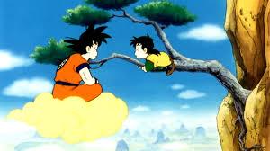 watch dragon ball season 1 episode 1 anime uncut funimation