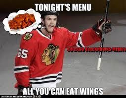 Blackhawks Meme - 129 best chicago blackhawks images on pinterest hockey hockey