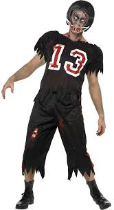 96 best living dead zombie costumes images on pinterest zombie