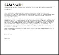 teaching assistant cover letter hashdoc head start teacher
