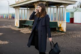 the four coats you need in your life the anna edit