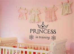 quote for baby daughter baby quotes u0026 sayings images page 16