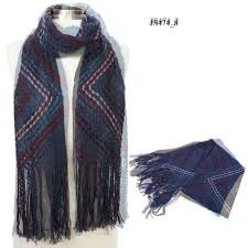 90 best we are import export wholesale scarves company in new york
