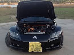 mazda rx8 for sale 20k obo 2004 mazda rx 8 with a ls1 u2013 engine swap depot