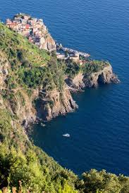 Map Of Cinque Terre Italy by 643 Best Cinque Terre Images On Pinterest Cinque Terre Travel