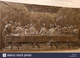 the last supper jesus stock photos u0026 the last supper jesus stock