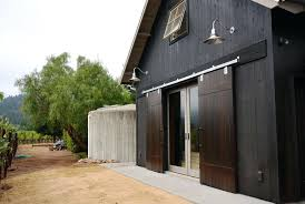 modern barn home barn home design ideas fashionable idea 5 barn style homes design