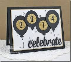best new years cards 25 best new year card messages ideas on inspirational