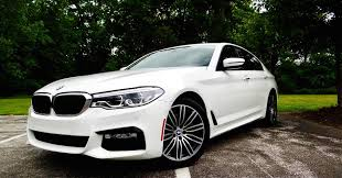 first bmw car ever made bmw 530i review the best car i u0027ve ever driven