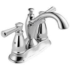delta faucet aaron kitchen u0026 bath design gallery central