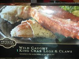Red Kitchen Recipes - red kitchen recipes king crab legs