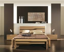 ambiance chambre ambiance chambre fille incroyable deco cuisine pour meuble