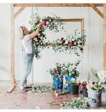 Wedding Backdrop Pinterest 1268 Best Modern Shed Images On Pinterest Posing