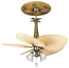 Ceiling Fan Accessories by Accessories Ceiling Fan Accessories Ceiling Fan And Lighting Ideas