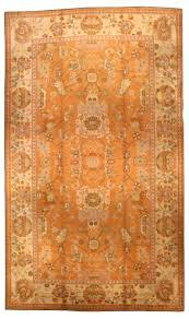 172 best turkish rugs images on pinterest oriental rugs oushak