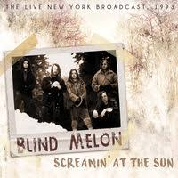 Blind Melon Discography Blind Melon On Apple Music