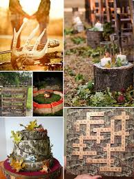 country wedding decorations country wedding ideas for summer country rustic camo wedding ideas