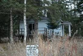 North Shore Cottages Duluth Mn by Top 50 Northeastern Minnesota Vacation Rentals Vrbo