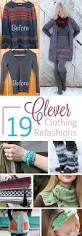 best 25 reuse old clothes ideas on pinterest recycle old