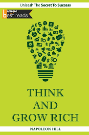 buy think and grow rich book online at low prices in india think
