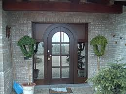 porte blindate da esterno porta blindata per esterno con vetri inseriti